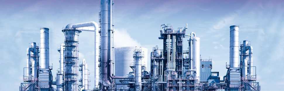 Промышленная химия, доставка химии, продажа химии