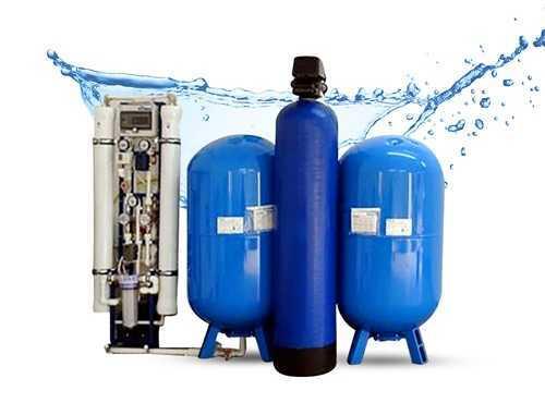 Водоподготовка, фильтры для воды, водяные фильтры, купить фильтры воды